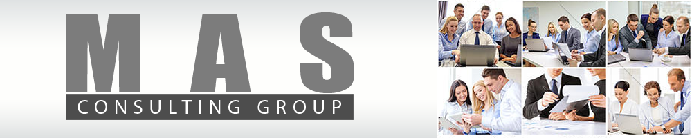 MasConsultingGroup.com